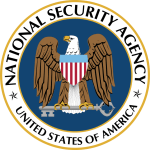 718px-National_Security_Agency.svg