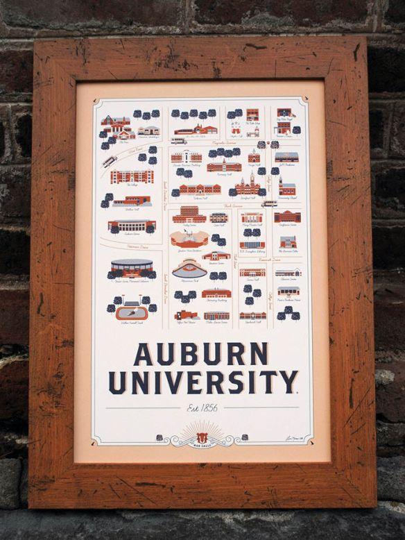 auburn-map.com-jpgs_Auburn-map-big