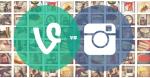 Vine-vs-Instagram-Video-App-Pros-Cons