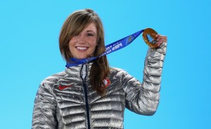 Kaitlyn+Farrington+Winter+Olympics+Medal+Ceremony+0sqlVor-k9hl