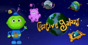 Creative-Galaxy-Logo_Apr_16_13_New2