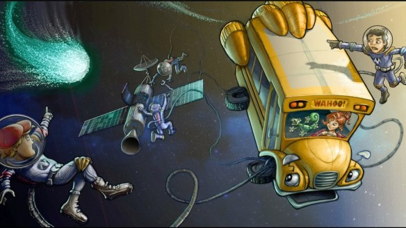 magicschoolbus_rendering
