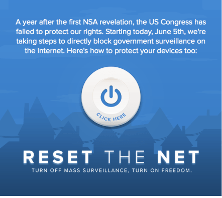 reset-the-net-modal