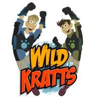 Wild_Kratts1