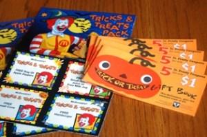 halloween_booklets