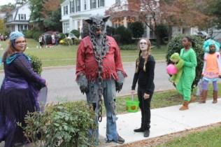 halloween 183