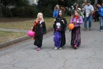 halloween 254
