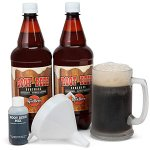 e86c_root_beer_brewing_kit