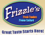 frizzles