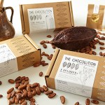 hrtq_chocolution_expoloration_kits