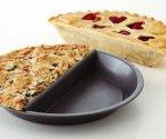 split-pie-plate