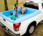 truck-bed-swimming-pool1-640x533