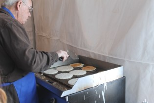 pancake 047