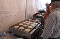 pancake 069