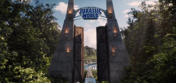 Jurassic-World-9