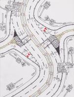 roads 076