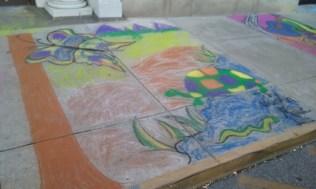 Art Walk (3)