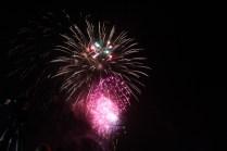 Freedom Festival Fireworks 16 (103)