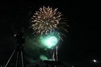 Freedom Festival Fireworks 16 (3)
