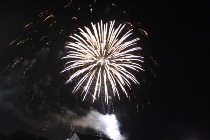 Freedom Festival Fireworks 16 (34)