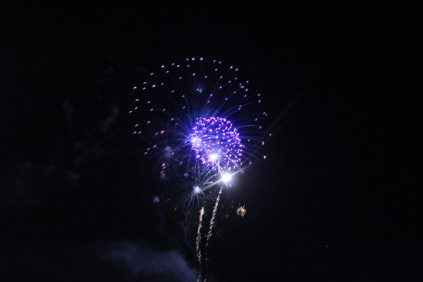 Freedom Festival Fireworks 16 (56)