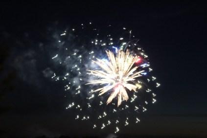 Freedom Festival Fireworks 16 (9)