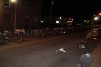 Noble Street Festival 17 (140)