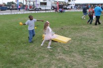 Relay For Life 16 (19)