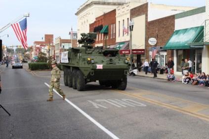 Veterans Day 16 (20)
