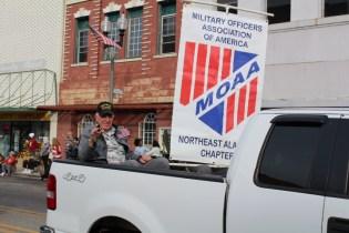 Veterans Day 16 (44)