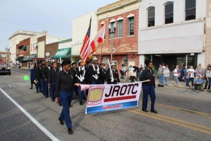Veterans Day 16 (53)