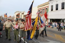 Veterans Day 16 (62)