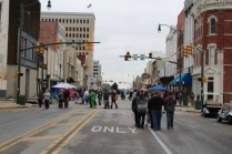 Neewollah - Main Street (27)