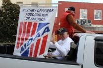 Anniston Veterans Day Parade '17 (118)