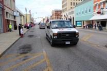 Anniston Veterans Day Parade '17 (162)