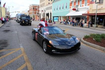 Anniston Veterans Day Parade '17 (166)