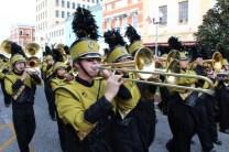 Anniston Veterans Day Parade '17 (179)