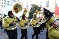 Anniston Veterans Day Parade '17 (181)
