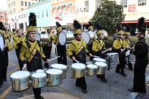 Anniston Veterans Day Parade '17 (182)