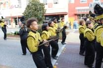 Anniston Veterans Day Parade '17 (184)
