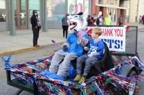 Anniston Veterans Day Parade '17 (41)