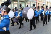 Anniston Veterans Day Parade '17 (47)