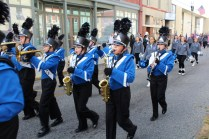 Anniston Veterans Day Parade '17 (48)