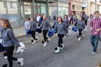 Anniston Veterans Day Parade '17 (49)