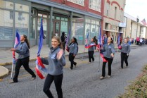 Anniston Veterans Day Parade '17 (50)