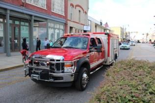 Anniston Veterans Day Parade '17 (54)