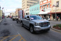 Anniston Veterans Day Parade '17 (6)