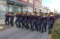 Anniston Veterans Day Parade '17 (70)