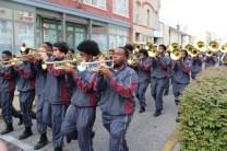 Anniston Veterans Day Parade '17 (73)