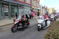 Anniston Veterans Day Parade '17 (81)